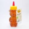 Honigbär Quetschtube 250g
