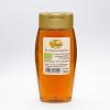 Bio-Honig Quetschtube 350g
