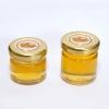 Bio-Honig Minis 25g bzw. 50g im 10er-Pack